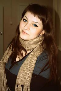 Natalia,22-1