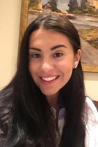 Mariia,28-1