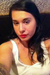 Mariia,25-1
