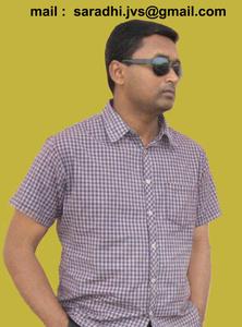 Vijaysaradhi,38-1