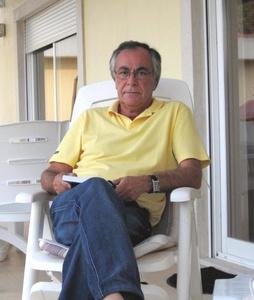 Viktor,62-1