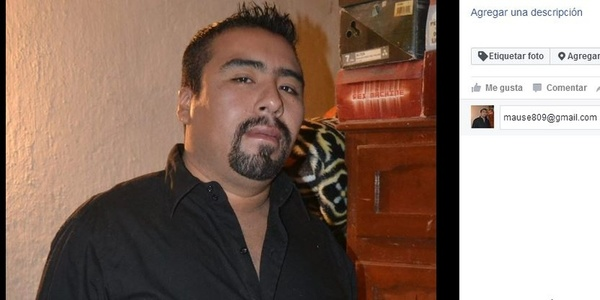 Fernando,35-2