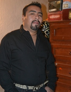 Fernando,35-1