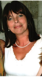 Marina,60-14