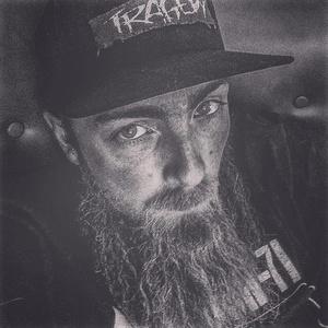 Tony,33-5