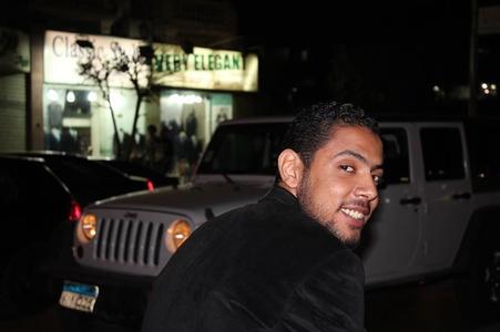 Ahmed,25-75