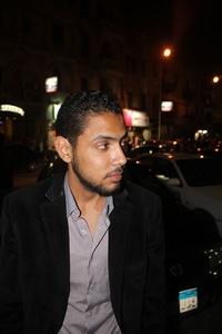 Ahmed,25-71