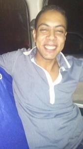 Ahmed,25-19