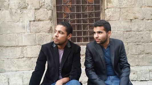 Ahmed,25-23