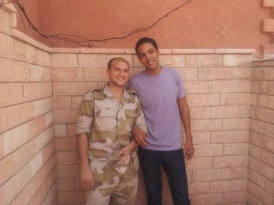 Ahmed,25-39