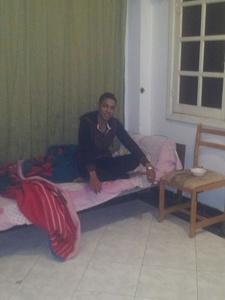Ahmed,25-15