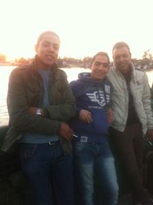 Ahmed,25-11