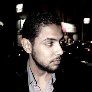Ahmed,25-63