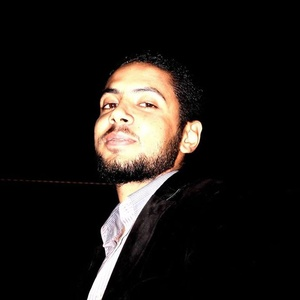 Ahmed,25-91