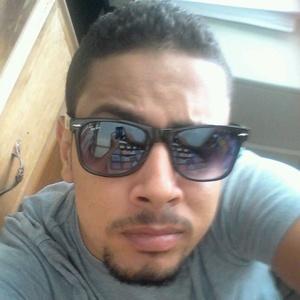 Ahmed,25-59