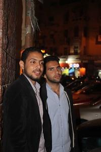 Ahmed,25-72