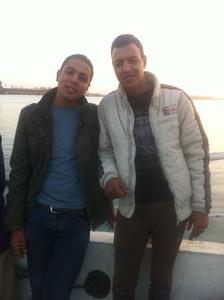 Ahmed,25-12