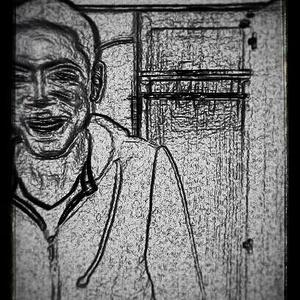 Ahmed,25-68