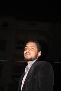 Ahmed,25-76