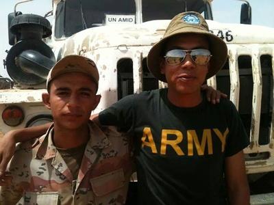 Ahmed,25-52