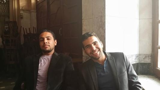Ahmed,25-24
