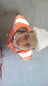 Ahmed,25-44
