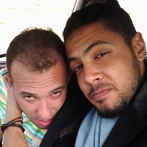 Ahmed,25-64