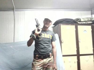 Ahmed,25-48