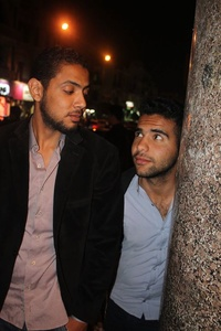 Ahmed,25-74