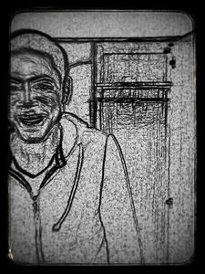 Ahmed,25-6