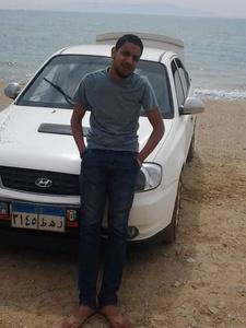 Ahmed,25-22