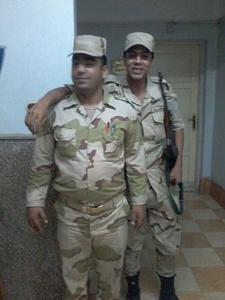 Ahmed,25-82