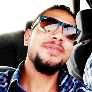 Ahmed,25-58