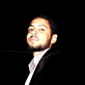 Ahmed,25-62