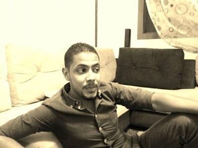 Ahmed,25-90