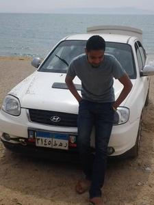 Ahmed,25-78
