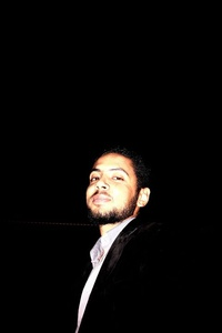 Ahmed,25-70