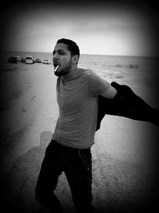 Ahmed,25-69