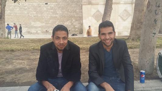 Ahmed,25-77