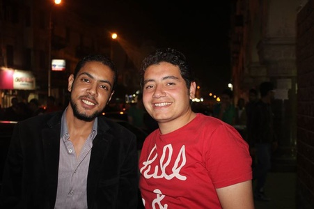 Ahmed,25-73
