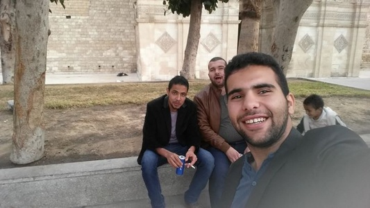 Ahmed,25-25