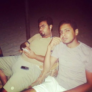 Ahmed,25-93