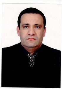 Khaldoun,51-1