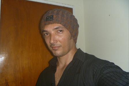 Federico diego,45-3