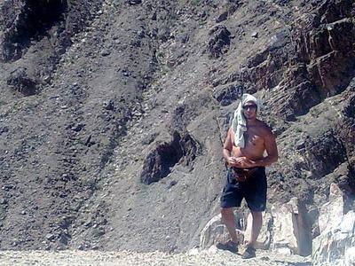 Federico diego,45-6