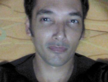 Federico diego,45-7