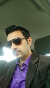 Hamid,42-1