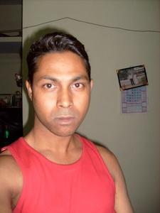 Abhijeet,37-1