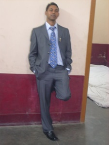 Abhijeet,37-2