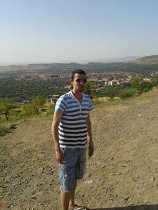 Yassine,30-1